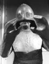 Doctor who 48 seeds death head creep