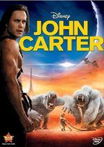 Johncarter6-8-1339178346