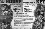 The_House_Without_a_Key_FilmPoster