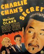 Charlie_Chan's_Secret_FilmPoster