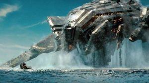 Battleship-2012-r6-webscr-xvid-nft1