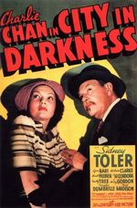 Charlie-chan-in-city-in-darkness-1939_xvx_35766