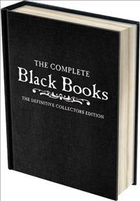 Black_Books_box