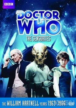 Doctor-who-the-sensorites