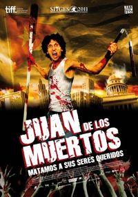 Juan_of_the_Dead