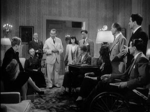 Charlie_Chan_in_the_Secret_Service_R1_DVD_02336