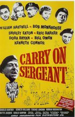 Carry_On_Sergeant