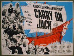 Carry_On_Jack_(film)