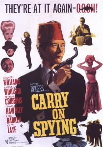 Carry_On_Spying