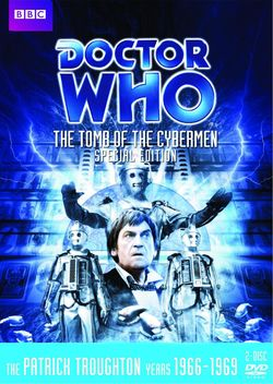 Doctor who 37 Tomb_of_the_cybermen_special_edition_us_dvd