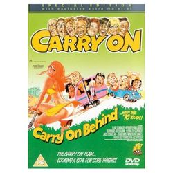 Carry_On_Behind_DVD_Cover