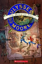Ulysses Moore - The Door To Time