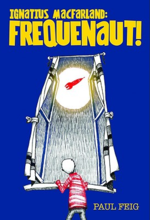 Ignatius MacFarland Frequenaut