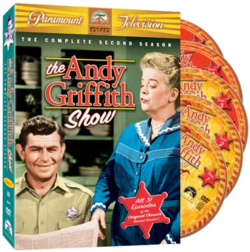 Andy griffith 2