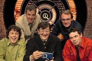 Qi panel