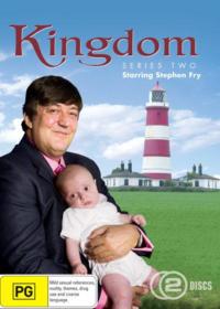 Kingdom series 2