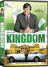 Kingdom series 3
