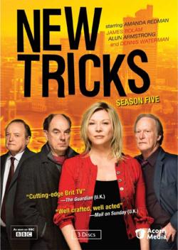 New tricks series 5