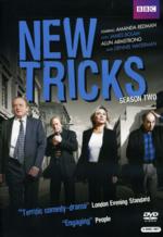 New tricks season 2