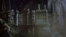 Doctor who 60 castle.pgn