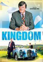 Kingdom dvd