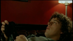 Jonathan creek thinking