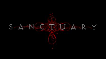 Sanctuarylogo