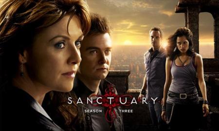 Sanctuary 3 a