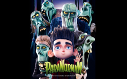 Paranorman a
