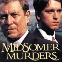 Midsomer murders barnaby troy a