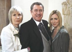 Joyce, Tom, Culley Barnaby