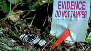 Midsomer murders stranglers woods watch