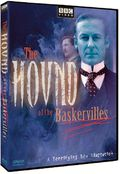 The hound of hte baskervilles 2002