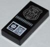 3069bpb260 badge