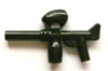 12898 Paintball Gun