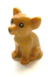 Bb594pb01 Dog Chihuahua