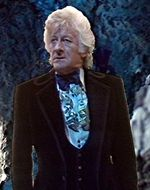 Doctor who 74 doctor