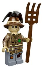R_71002_scarecrow-001