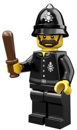 P_71002_constable-001