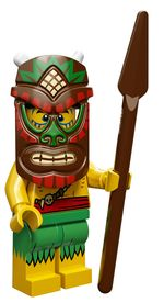O_71002_island_warrior-001
