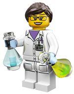 S_71002_scientist-001