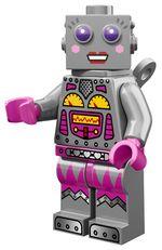 G_71002_lady_robot-001