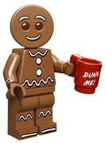 N_71002_gingerbread_man-001