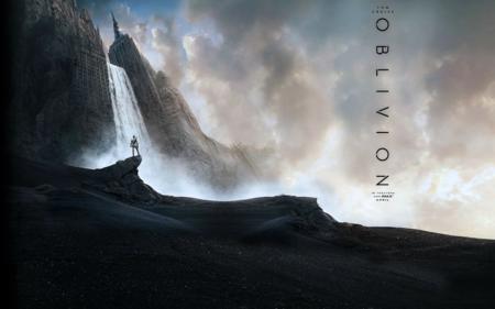 Oblivion 2a