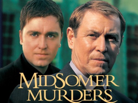 Mis=dsomers murders gavin and tom