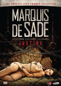 Marquis-de-sade-justine-uncut fnm2