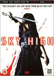 Sky high 2003 fnm4