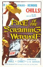 Face_of_screaming_werewolf_poster_01