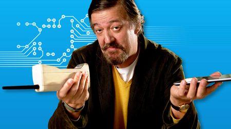 Stephen-fry-gadget-man-phone