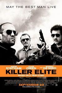Killer_Elite_Poster